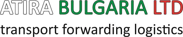 www.atira-bulgaria.com